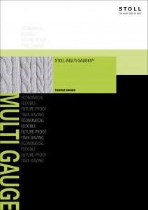 Stoll_Multi_Gauges_Titel