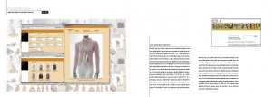 TC_Modelle_04_Seite_22